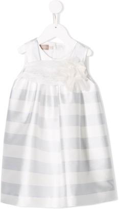 La Stupenderia Striped Dress