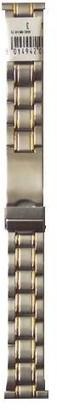 Morellato Men's Steel Bracelet Watch Acapulco Steel 18mm A02U01980090200099