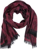 Blumarine Scarves - Item 46485464