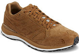 The North Face Men's Traverse TR Suede Lace Up Lifestyle Shoes