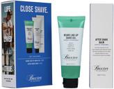 Baxter Of California Baxter of California Close Shave Men's Grooming Kit