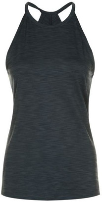 Mountain Hardwear Mighty Tank Top Ladies