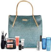 Lancôme Back to School Beauty Bag Eight-Piece Set