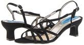 Fitzwell Lighter Sandal