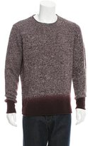 Vince Cashmere Crew Neck Sweater w/ Tags