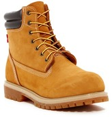 Levi's Harrison Water Resistant Boot