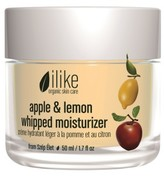 Ilike Organic Skin Care ilike Apple & Lemon Whipped Moisturizer