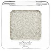 Amore Pacific Espoir Eye Shadow - Sparkling # CLEAR RADIANCE 2.5g (shiny, sparkling pearl,)