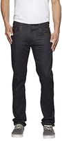 Hilfiger Denim Original Straight Ryan Jeans