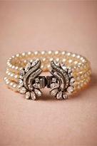 BHLDN Luna Bracelet