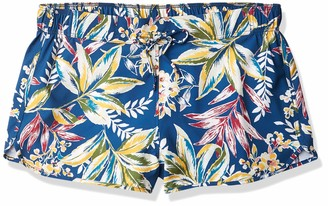 Catalina Women's Board Short Bottom