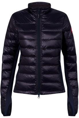 Canada Goose Hybridge Lite Jacket