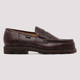 Paraboot Reims Loafers