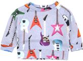 Molo Sweatshirts - Item 12085905