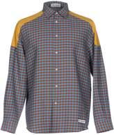 Umit Benan Shirts - Item 38637360