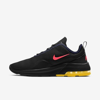 Nike Men's Shoe Motion 2