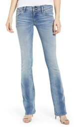 a52b5211fda Baby Boot Cut Jeans - ShopStyle