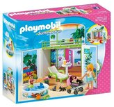 Playmobil 6159 Summer Fun My Secret Playbox Beach Bungalow