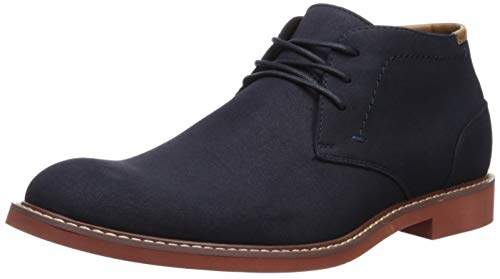 Kenneth Cole Unlisted by Men's Darin Chukka Boot