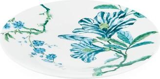 Wedgwood Chinoiserie Plate (18cm)