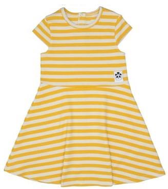 Mini Rodini Dress