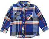 Name It Shirts - Item 38507182