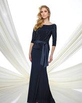 Mon Cheri Montage by Mon Cheri - 216974W Dress