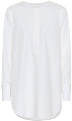 Equipment Cotton shirt