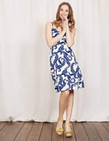 Boden Nicole Dress