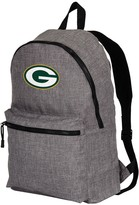 Unbranded NFL Green Bay Packers Tandem Backpack