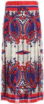 Gucci Carillon Skirt