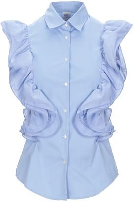Sara Roka Shirts