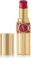 Saint Laurent Beauty - Rouge Volupté Shine Lipstick - Fuchsia In Excess 5