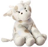 Little Giraffe Little G Plush Toy