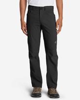 Eddie Bauer Men's Lined Guide Pants
