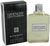 Givenchy Gentleman After Shave for Men (3.3 oz/97 ml)