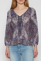 Joie The Gwendalyn Top
