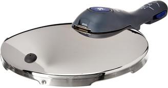 Wmf Lid For Pressure Cooker
