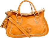Dooney & Bourke Florentine Medium Satchel Satchel Handbags