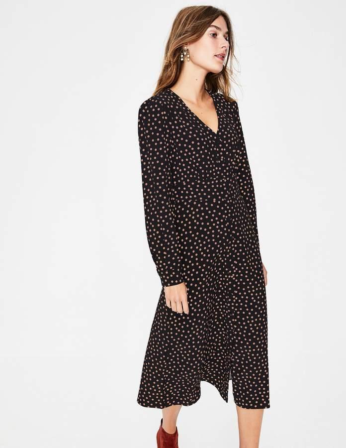 45d4a1382df Boden Dresses - ShopStyle