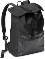 Gap GapFit backpack