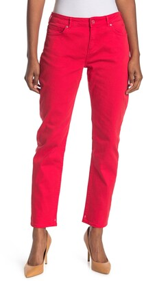 Scotch & Soda The Keeper Colored Pants