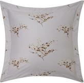 Yves Delorme Tokaido Caramel Pillowcase - 65x65cm