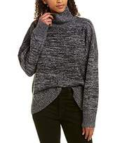 French Connection Women's Faray NEP Sweater