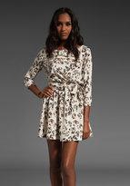 Dolce Vita Fawna Dress