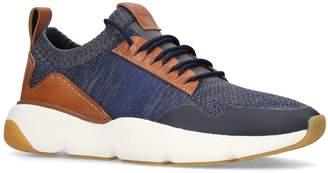 Cole Haan Motion Runner Sneakers
