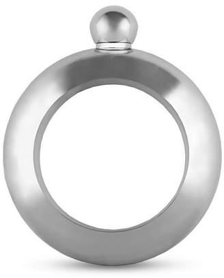 Blush Lingerie Charade - Bracelet Flask