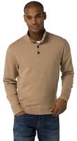Tommy Hilfiger Classic Mockneck Sweater