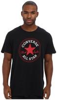 Converse Core Chuck Tee