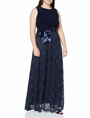Gina Bacconi Women's Marge Cocktail Dress